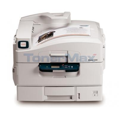 Xerox Phaser 7400N